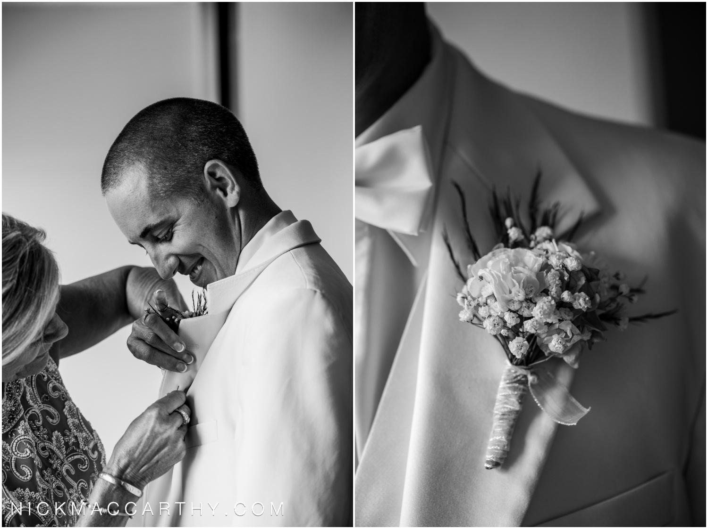 eastons_beach_wedding_newport_ri_2016_0023