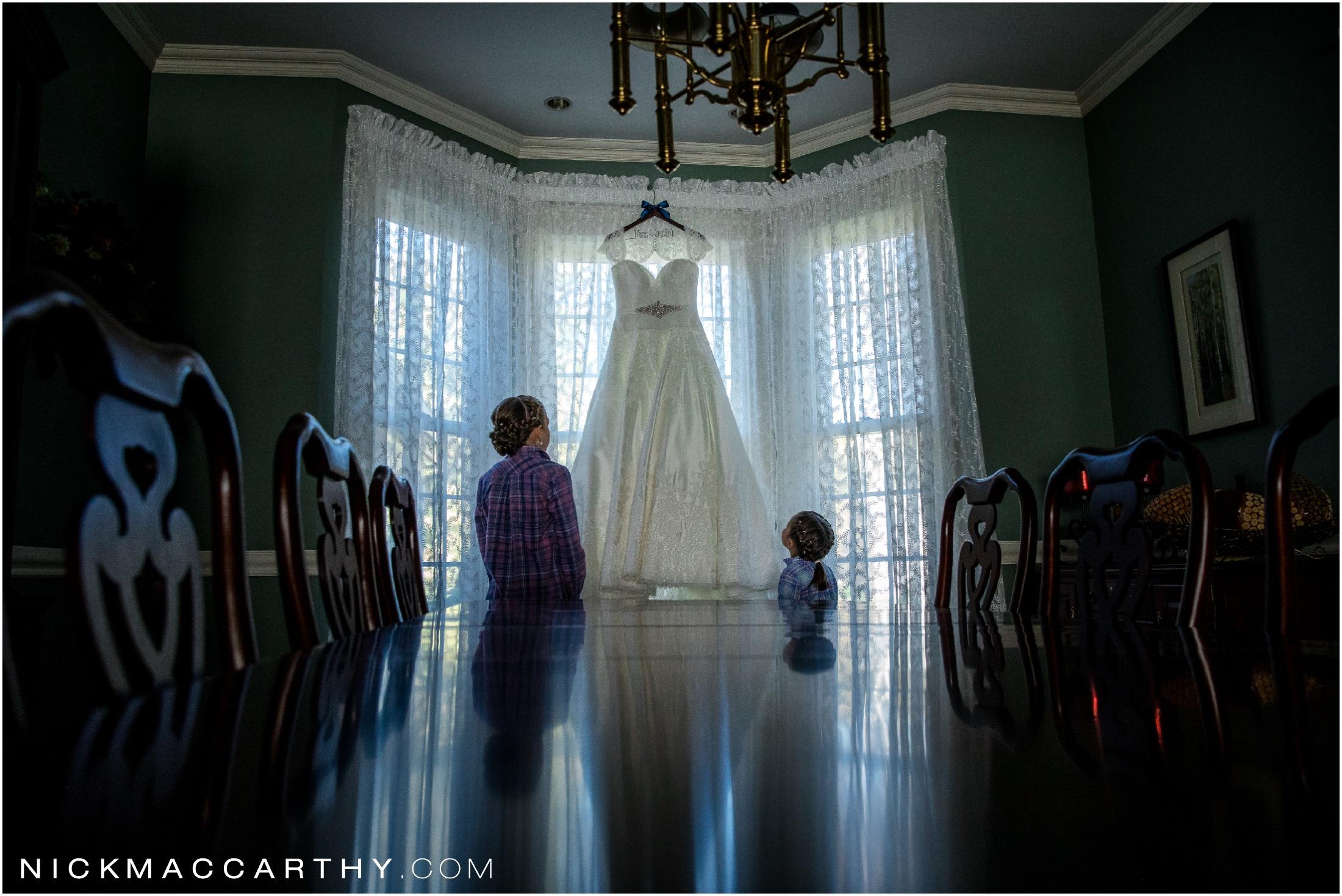 the-villa-at-ridder-country-club-wedding-photos_0002