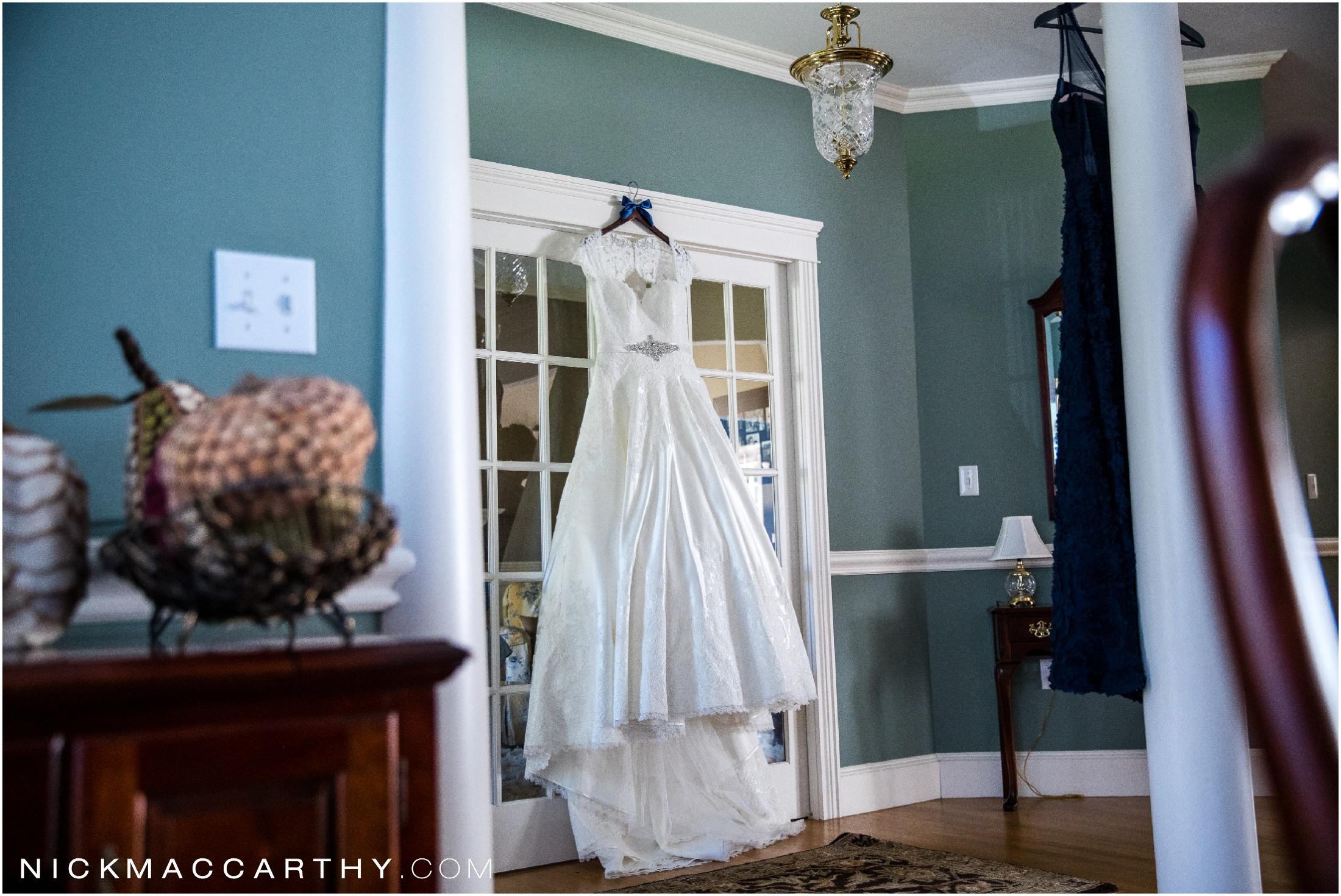 the-villa-at-ridder-country-club-wedding-photos_0003
